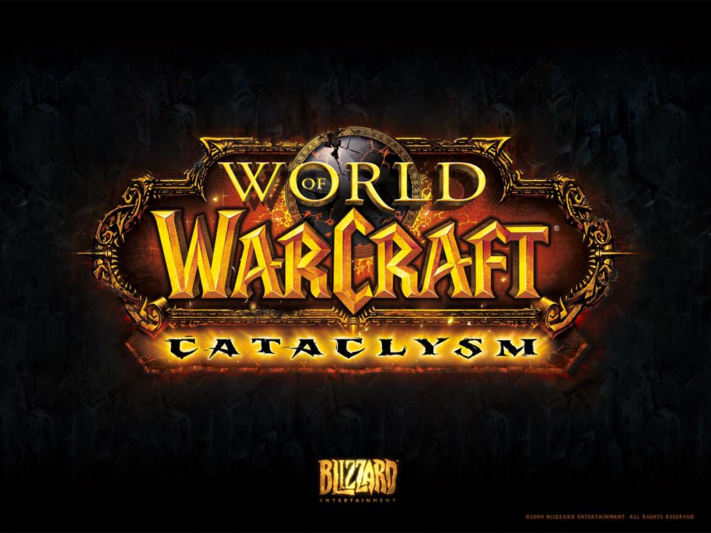 Wow Cataclysm - Amazon.de