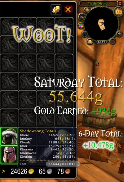 10000g-Sat