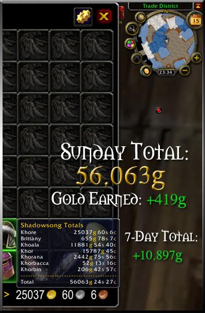 10000g-Sun
