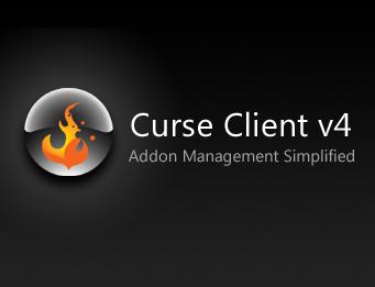 Curse-Client-v4
