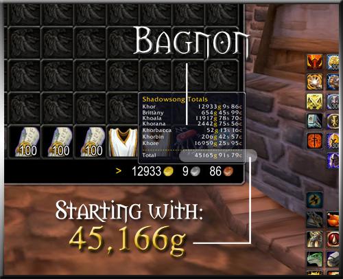 bagnon-wow-10000g
