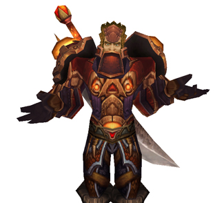 Retribution-Paladin-WoW-1