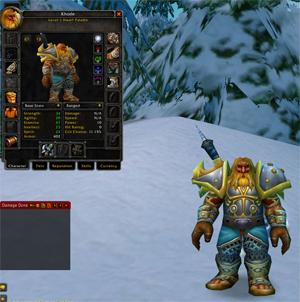 dwarf-pally-2