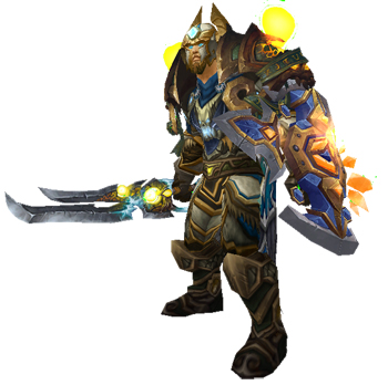 paladin-healing-shields