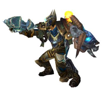 paladin-tanking-shields